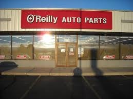 1959 wisconsin ave grafton wi o reilly auto parts