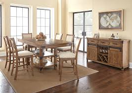 dining room furniture el paso set up your dining room right
