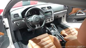 volkswagen scirocco 2010 scirocco central u2022 view topic 2010 model changes