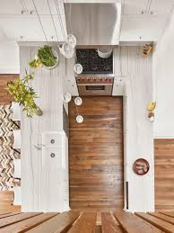 Home Design Story Pc by Greenpoint Row House Features Two Story Kitchen And Bone Dry Wine
