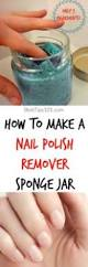 how to make homemade nail polish remover mailevel net