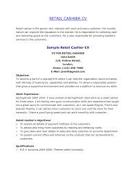 100 resume typing services sample receptionist resume
