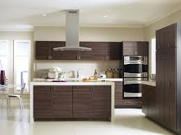Urban Style Interior Design - martha stewart kitchen design kitchen modern with martha stewart