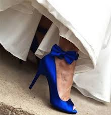 wedding shoes blue blue wedding shoes that dazzle blue wedding shoes wedding shoes