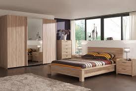 chambre a coucher moderne en bois rfcc00101 chambre à coucher moderne en bois massif mgc maroc