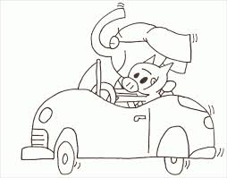 coloring pages elephant and piggie elephant and piggie coloring pages 9 elephant coloring pages free