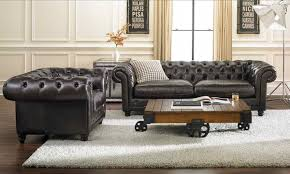 chesterfield sofa in fabric fabric sofas haynes furniture virginia u0027s furniture store