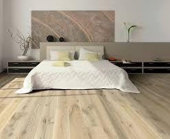 Laminate Flooring Bedroom Phoenix Engineered Hardwood Floors Bedroom Modern With Plastic