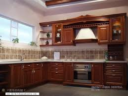 Compare Prices On Granite Kitchen Cabinets Online ShoppingBuy - Kitchen cabinets low price