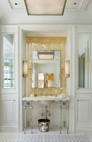 White And Gray Bathrooms The Best No Fail Benjamin Moore Gray Bathroom Colors Laurel Home