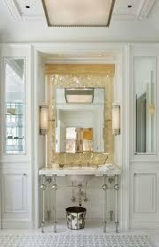 Bathroom Paint Ideas Benjamin Moore The Best No Fail Benjamin Moore Gray Bathroom Colors Laurel Home