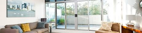miami home decor sliding glass doors miami i68 about remodel modern small home