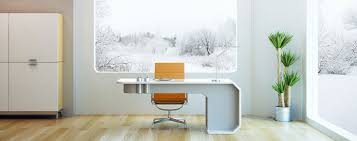 Interior Decoration Courses Interior Design Courses In Australia Billy Blue