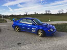 subaru prodrive images tagged with prodrive on instagram