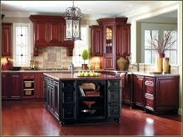 discount kitchen cabinets pittsburgh pa mid century modern mt rta