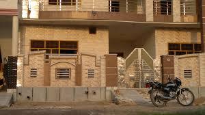 Home Design Bbrainz by 100 Home Design Pictures Pakistan Pakistani House Designs