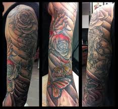tattoo removal az tattoo removal certification arizona