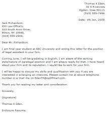 collection of solutions thank you letter for interview sample in a
