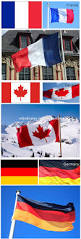 Customized Flag Digital Printing Country Flag Customized Size Flag Of All