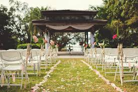 garden wedding venues top 6 garden wedding venues florida museum002 the