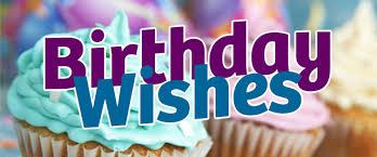 birthday wishes 103 7 wxcy