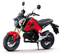 honda 250cc 2014 honda forza and grom announced motorcycledaily com