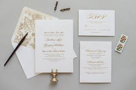 wedding invitations ideas wedding invitation ideas cheap card invites stationary