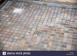 non slip tile flooring flooring designs