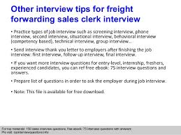 Sales Associate Duties Resume Store Clerk Job Description Resume Retail Cashier Resume Examples