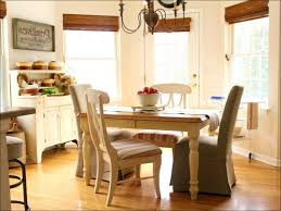 Chair Pads For Dining Room Chairs by Kitchen Chair Pads For Dining Room Chairs Sure Fit Stretch Chair