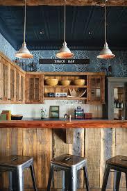 Rustic Bar Lights Rustic Bar Lighting Home Bar Rustic With Rough Hewn Wood Glass