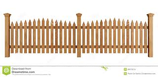 halloween fences fence clip art free clipart panda free clipart images