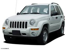 jeep liberty 2004 for sale 50 best pittsburgh used jeep liberty for sale savings from 2 629