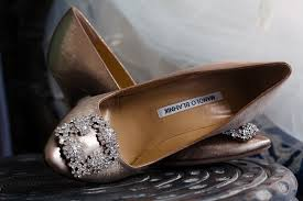 wedding shoes ny damy classic elegance manolo blahnik hangisi pumps