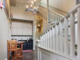French Quarter Home Design by Engine 24 French Quarter Firehouse A Uniq Vrbo