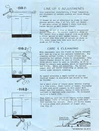 installation cleaning directions for geneva cabinets no cabinets002