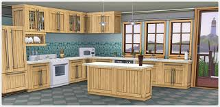 sims 3 kitchen ideas bayside kitchen set store the sims 3 sims 3 sets