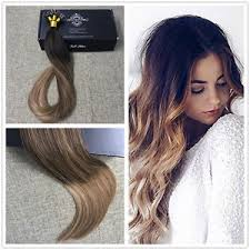 pre bonded hair extensions ombre pre bonded hair extensions brown ash nail tipped