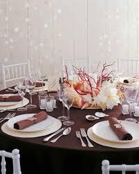 Martha Stewart Dining Room Sets by Summer Centerpieces For Entertaining Martha Stewart