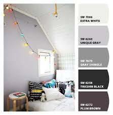 29 best sherwin williams images on pinterest wall colors