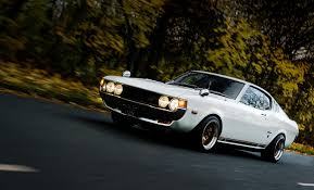 toyota old cars 1975 toyota celica ra25 gt2000 old japanese cars