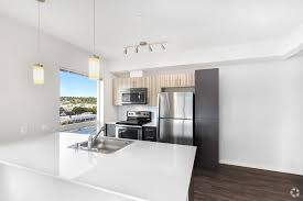 1 Bedroom Apartments Seattle by 1 Bedroom Apartments Seattle 8 Vive Wa Building Photojpg