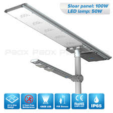 parking lot lighting manufacturers x5eq sl50 china cool white color temperature led parking lot