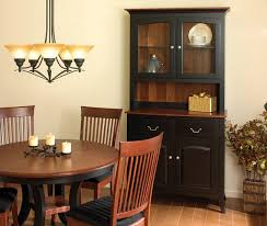 amish china hutches and buffets in pa and nj homesquare furniture