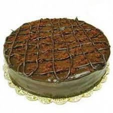 Order Cake Online Cake Delivered To Philippines Order Cake Online