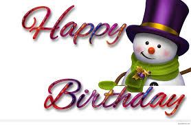 birthday card wishes for friend gangcraft net