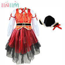 Baby Halloween Gifts by Compare Prices On Baby Pirate Dress Online Shopping Buy Low
