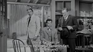 Was Liberty Valance A Real Person The Man Who Shot Liberty Valance U2014 1001 Movies And Beyond