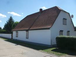 Scout24 Immobilien Haus Kaufen Haus Kaufen In Libehna Immobilienscout24