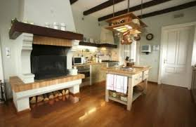 great hardwood flooring services inc chicago hardwood floor